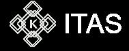 ITAS Academic
